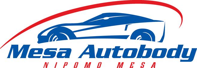 Mesa Autobody